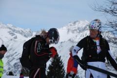 skialprace-ahrntal-2012-1-128