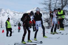 skialprace-ahrntal-2012-1-129