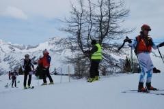 skialprace-ahrntal-2012-1-130