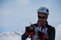 skialprace-ahrntal-2012-1-132