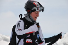 skialprace-ahrntal-2012-1-133