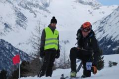 skialprace-ahrntal-2012-1-134