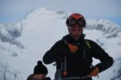 skialprace-ahrntal-2012-1-135