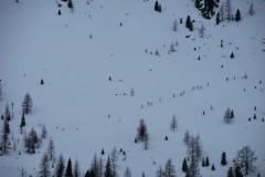 skialprace-ahrntal-2012-1-136