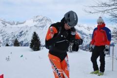 skialprace-ahrntal-2012-1-137