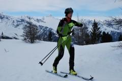 skialprace-ahrntal-2012-1-138