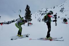 skialprace-ahrntal-2012-1-139
