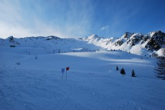skialprace-ahrntal-2012-2-001