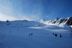 skialprace-ahrntal-2012-2-002