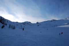 skialprace-ahrntal-2012-2-003