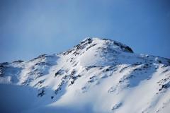 skialprace-ahrntal-2012-2-004