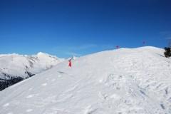 skialprace-ahrntal-2012-2-005