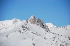 skialprace-ahrntal-2012-2-006