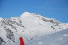 skialprace-ahrntal-2012-2-007
