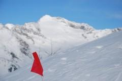 skialprace-ahrntal-2012-2-008