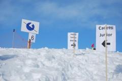 skialprace-ahrntal-2012-2-009