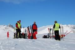 skialprace-ahrntal-2012-2-010
