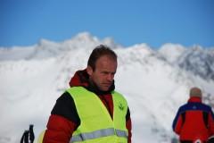 skialprace-ahrntal-2012-2-011