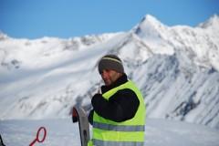 skialprace-ahrntal-2012-2-012