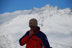 skialprace-ahrntal-2012-2-013
