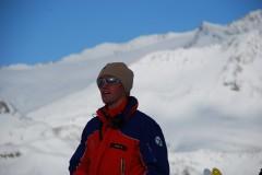 skialprace-ahrntal-2012-2-014