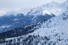 skialprace-ahrntal-2012-2-015
