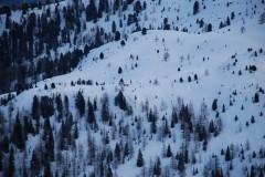 skialprace-ahrntal-2012-2-016