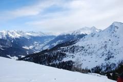 skialprace-ahrntal-2012-2-017