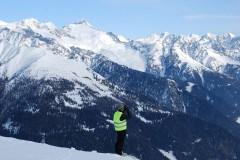 skialprace-ahrntal-2012-2-019