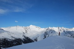skialprace-ahrntal-2012-2-020