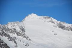skialprace-ahrntal-2012-2-021