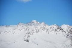 skialprace-ahrntal-2012-2-022