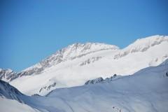 skialprace-ahrntal-2012-2-023