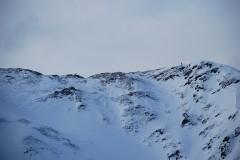 skialprace-ahrntal-2012-2-024