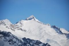 skialprace-ahrntal-2012-2-025