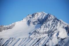 skialprace-ahrntal-2012-2-026