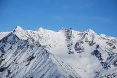 skialprace-ahrntal-2012-2-027