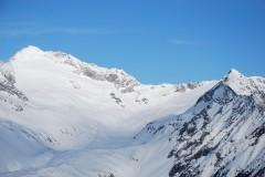 skialprace-ahrntal-2012-2-028