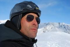 skialprace-ahrntal-2012-2-029