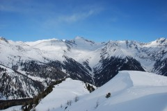 skialprace-ahrntal-2012-2-030