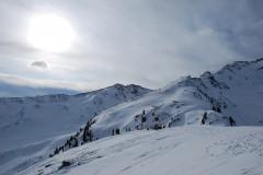 skialprace-ahrntal-2012-2-031