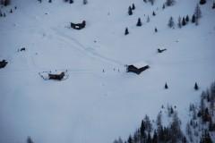 skialprace-ahrntal-2012-2-032