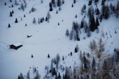 skialprace-ahrntal-2012-2-033