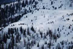 skialprace-ahrntal-2012-2-034