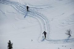 skialprace-ahrntal-2012-2-035