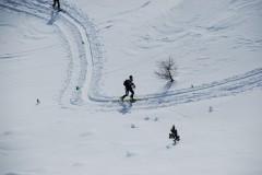 skialprace-ahrntal-2012-2-036