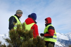 skialprace-ahrntal-2012-2-037