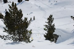 skialprace-ahrntal-2012-2-039
