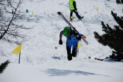 skialprace-ahrntal-2012-2-041