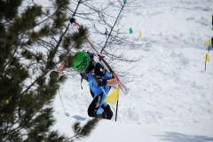 skialprace-ahrntal-2012-2-042
